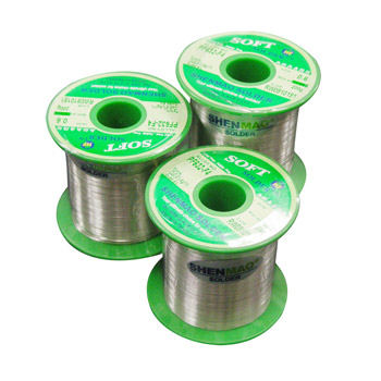 Lead Free Solder Wire